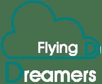 Flying-Dreamers-Logo-vertical-2